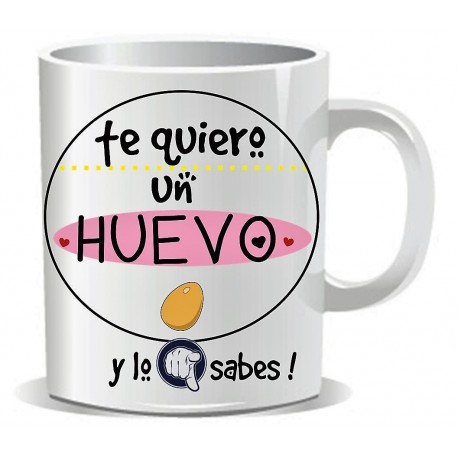 what does taza mean in spanish