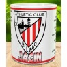 Taza Athletic Club Bilbao