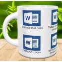 Taza trabajo final word