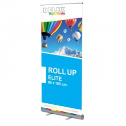Expositor Roll UP